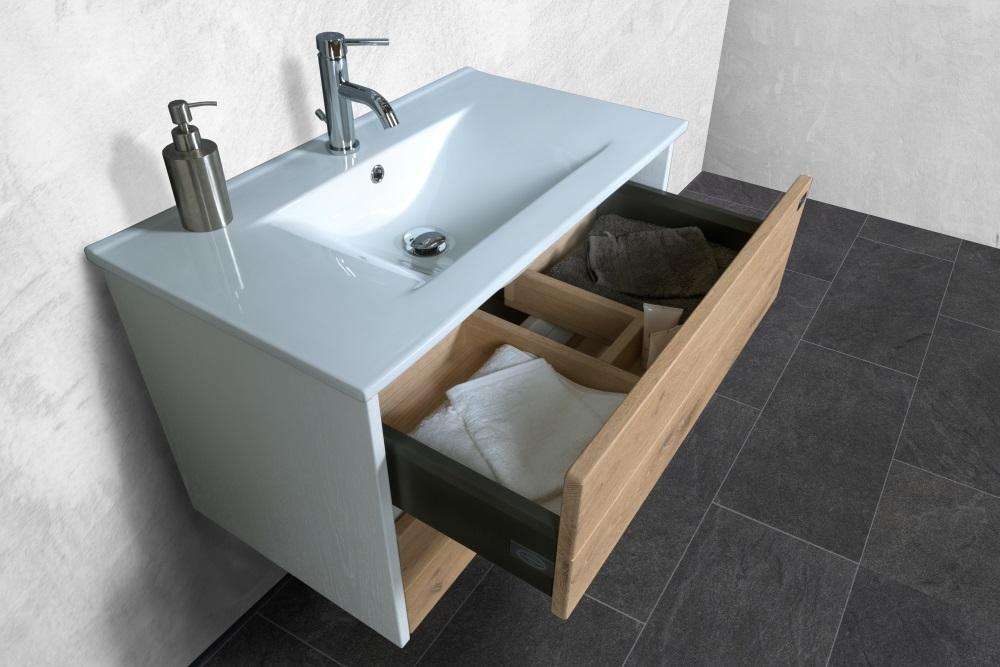 Producten van Fine Wood Design – Fine Wood Design
