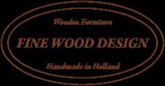 Fine Wood Design